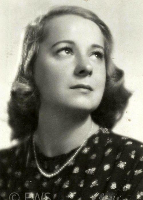 Kim była Wisława Szymborska